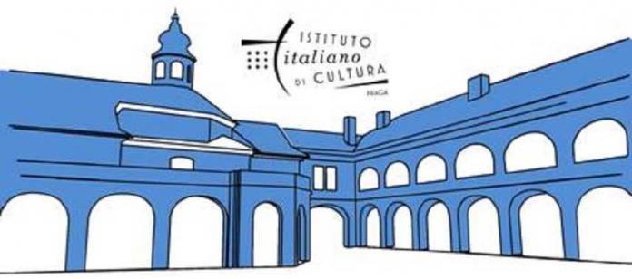 maggio 2021 aprile 2021 IIC LOGO Enit e l'Italia XX settimana della lingua italiana