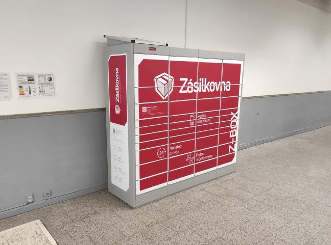 zasilkovna-box
