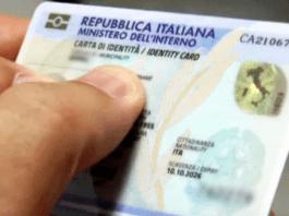 carta identità elettronica ambasciata di italia a praga repubblica ceca