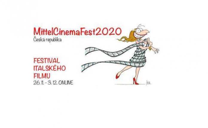 MittelCinemaFest 2020