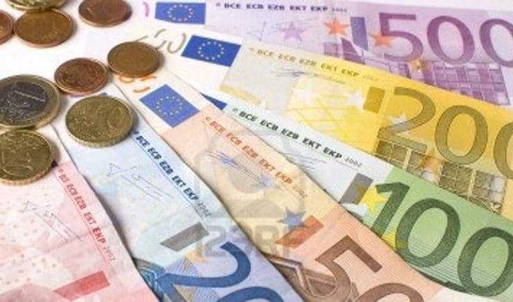 adozione dell'euro immobili