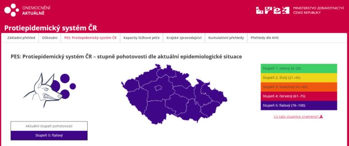 restrizioni-coronavirus-repubblica-ceca-gennaio-2021