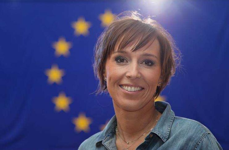 Martina Dlabajová