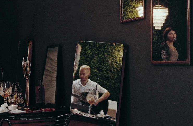Akasa-ristorante-praga-vaclavske-namesti