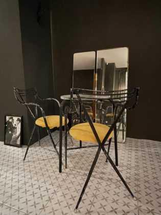 akasa-ristorante-praga-dettagli-arredamento